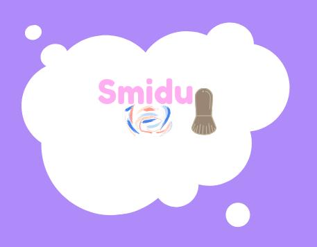 Smidu